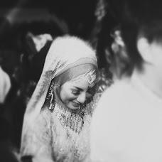 Wedding photographer Irwan Nugroho (IrwanNugroho). Photo of 13.08.2016