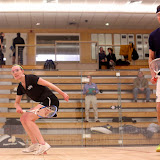 MA Squash Finals Night, 4/9/15 - 0V3A9824.JPG