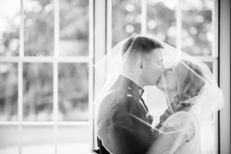 Meghan and Brendan - Blueflash Photography 281.jpg