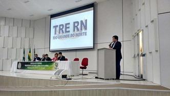 Finalização de mandato evento TCERN (5)