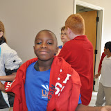 Camden Fairview 4th Grade Class Visit - DSC_0050.JPG