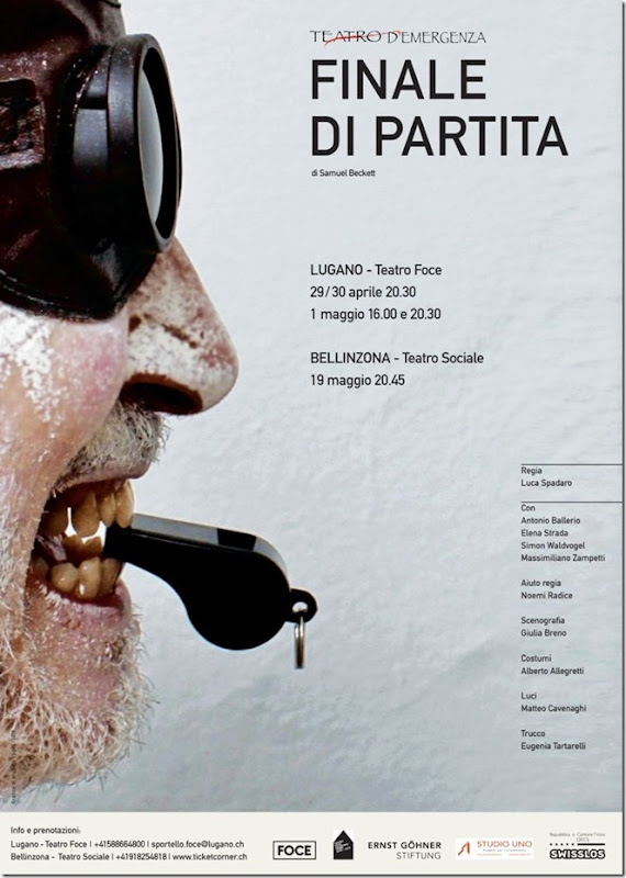 locandina_finaledipartita_160411_def