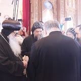 Consecration of Fr. Isaac & Fr. John Paul (monks) @ St Anthony Monastery - _MG_0527.JPG