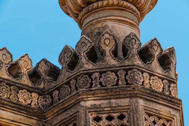 Hyderabad - Rare Pictures - 8280decf7cedba567d0824ea5ff9429fd036b87e.jpg
