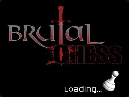 brutal-chess-start