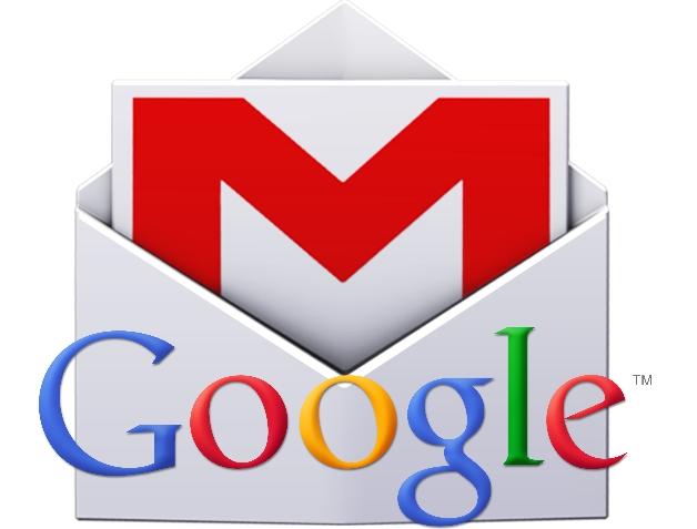 Foto-logo-gmail