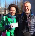 Lisa Sounio-Ahtisaari ja Unto Vesterinen.jpg