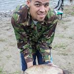 20160623_Fishing_Bakota_147.jpg