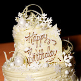 Birthday Celebration - LYN_9573.jpg