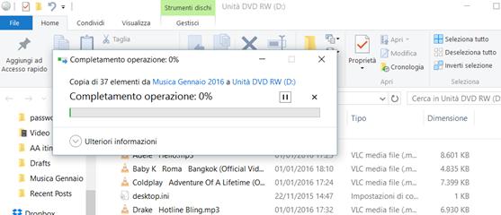 masterizzazione-windows10