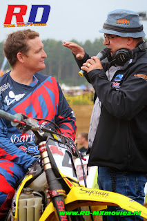 everts & friends 36