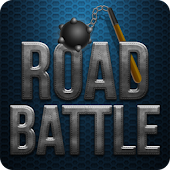 Road Battle