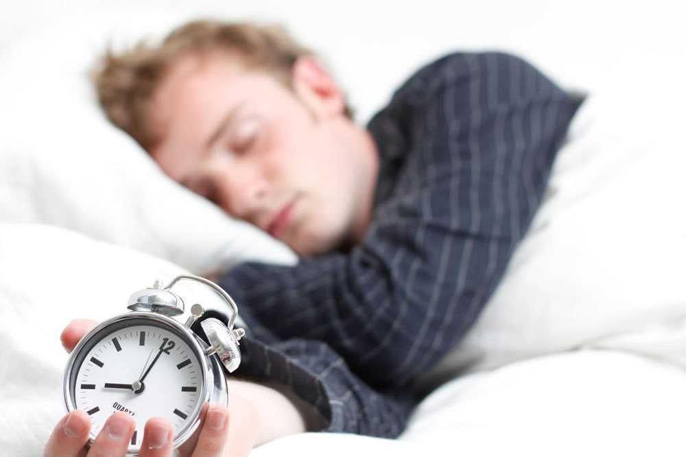 importancia do sono para ciclistas 3 - bike tribe.jpg