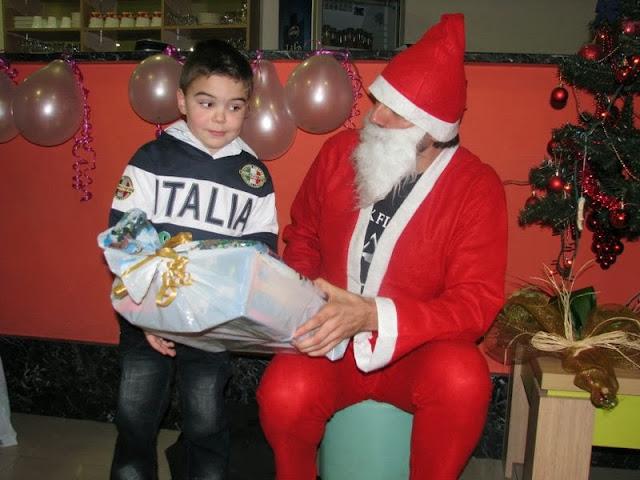 Deda Mraze, Deda Mraze - IMG_8685.JPG