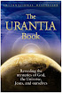 Anonymous - The Urantia Papers