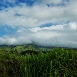 06-28-13 Na Pali Coast - IMGP9883.JPG