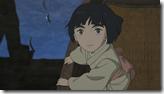 [Ganbarou] Sarusuberi - Miss Hokusai [BD 720p].mkv_snapshot_00.20.12_[2016.05.27_02.26.34]