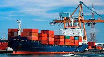 World Maritime Court (WMC); South China Sea Dispute; Chinecherem Ubaka; Lumenar Legal Advisory; Lumenar Blog