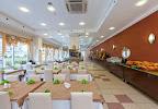 Фото 11 Matiate Hotel