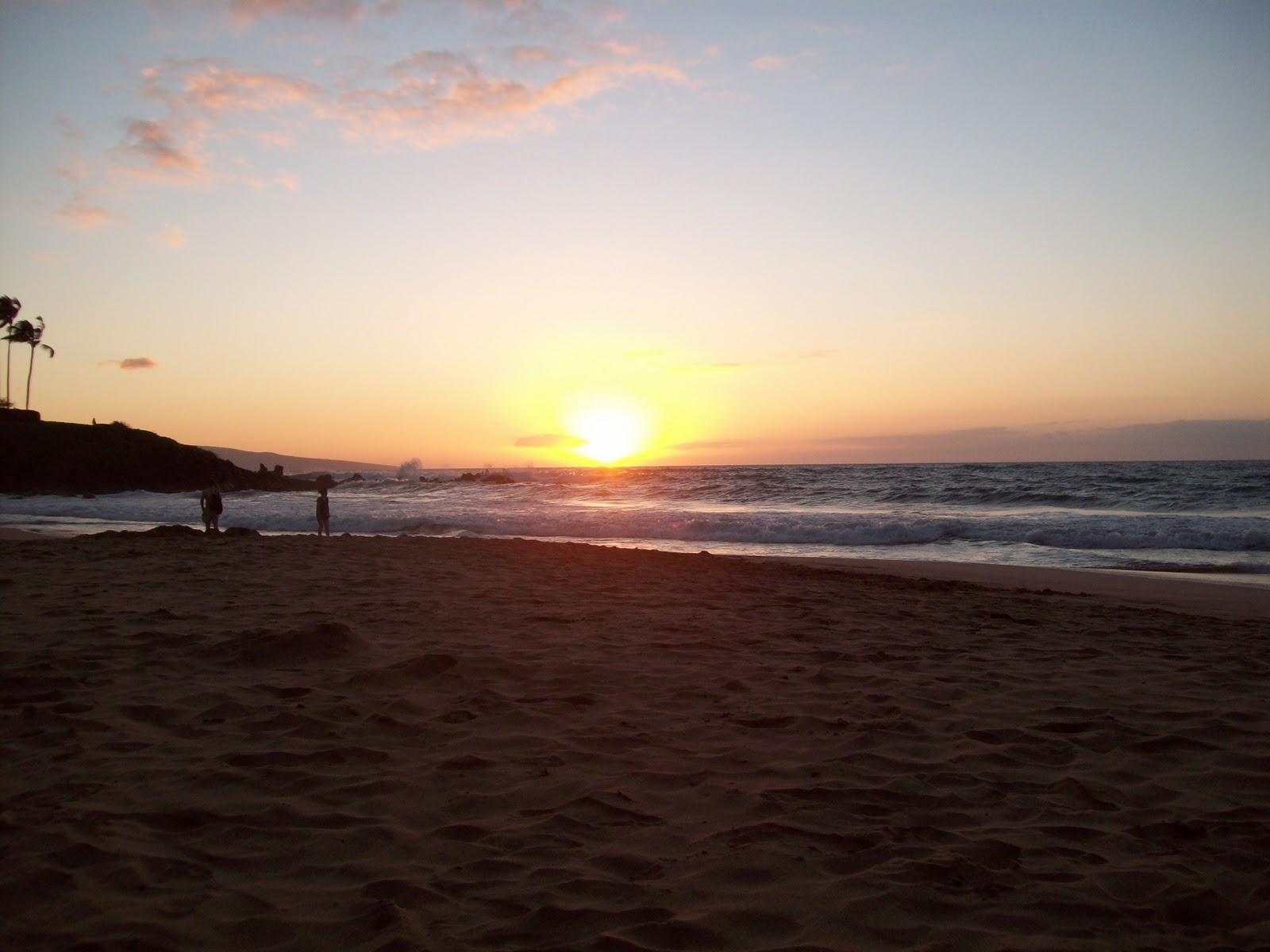 Hawaii Day 6 - 114_1854.JPG