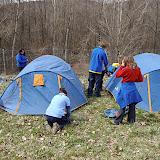 Campaments Generals 2010 - P4010084.JPG