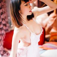 [XiuRen] 2015.01.05 NO.270 颜浅浅Cindy 0006.jpg