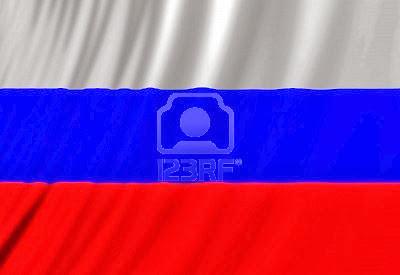 EL SECRETO RUSO. Partida abierta. LA GRANJA. 16-03-14 4199996-bandera-rusa-ondeando-en-el-viento