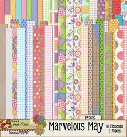 marvelousmay_02