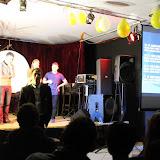 Studentu festivāls 2016, Valmiera - IMG_2495.jpg