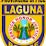 popb laguna's profile photo