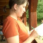 tábor2008 069.jpg