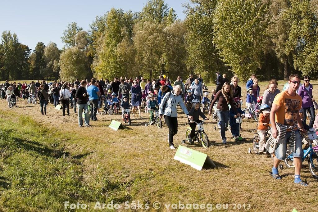 2013.09.14 SEB 16. Tartu Rattamaraton - TILLUsõit ja MINImaraton - AS20130914TRM_066S.jpg