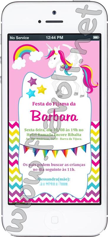 convitedigital_unicornio