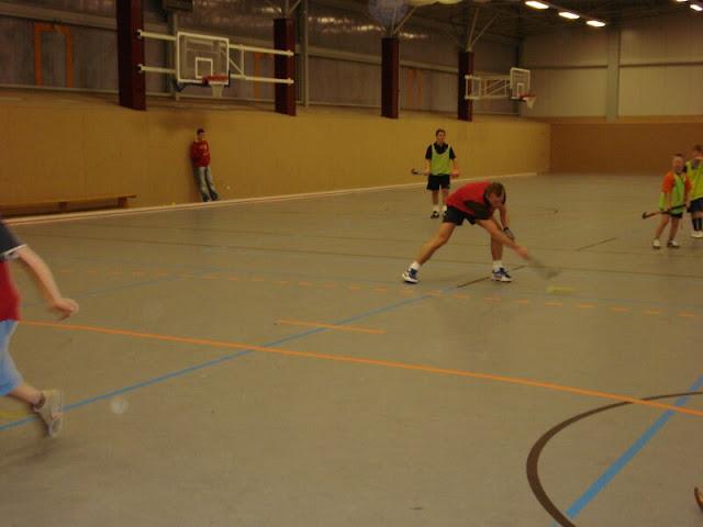 Hockeyweihnacht 2007 - HoWeihnacht07%2B009.jpg
