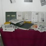 Exposición XX aniversario El Colonial