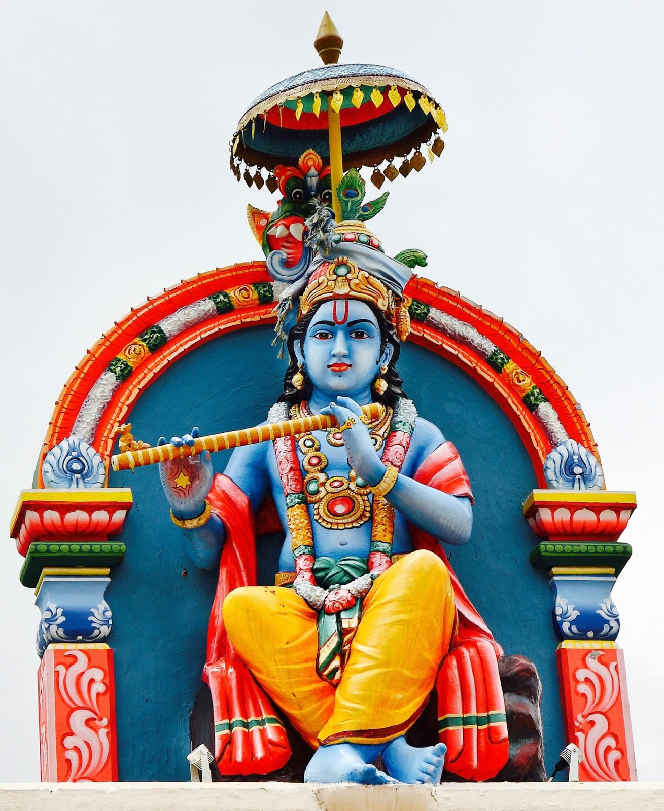 Pothana bhagavatham in telugu