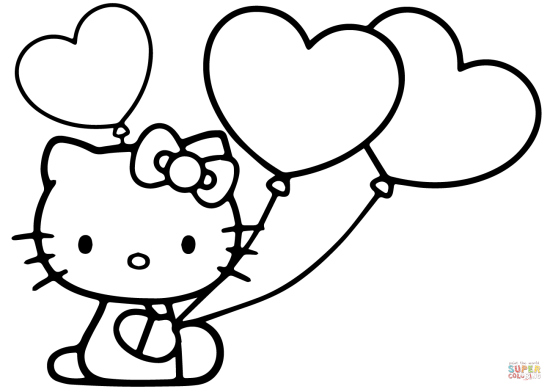 [hello+kitty%5B2%5D]