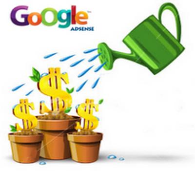 Google Adsense Optimization Tips