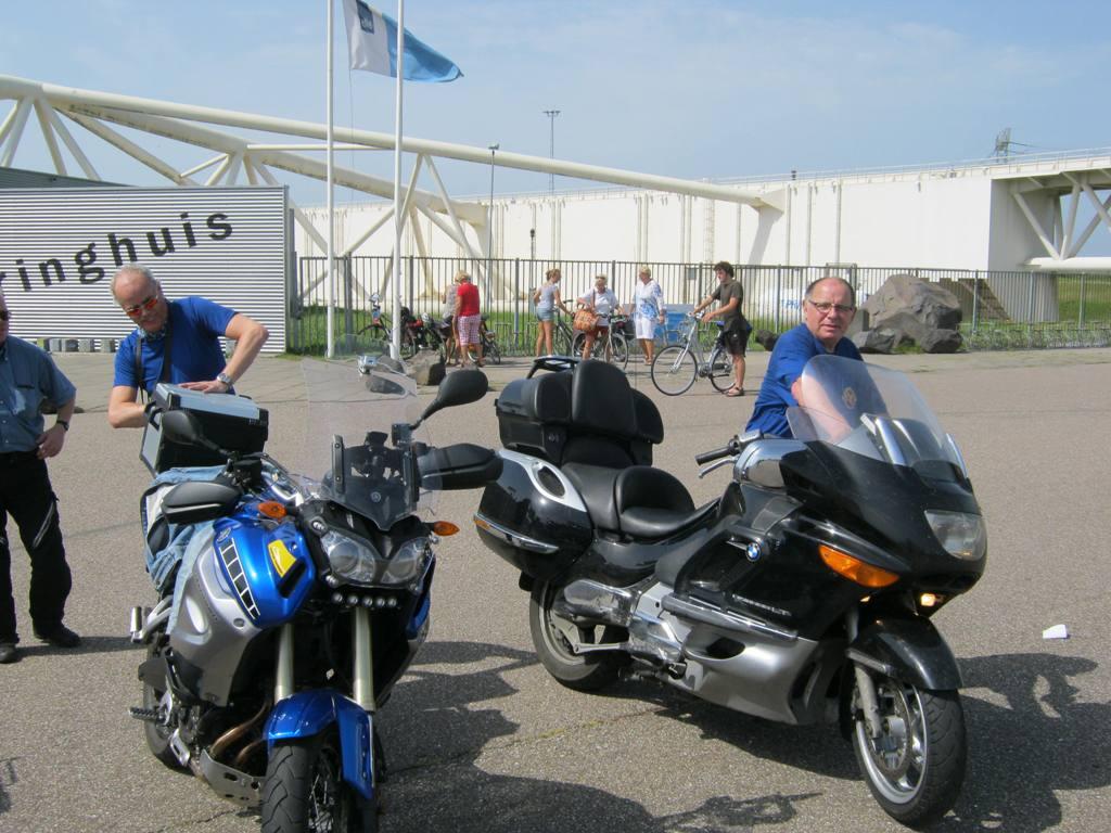 2012 Maeslandtkering Ad (3).jpg