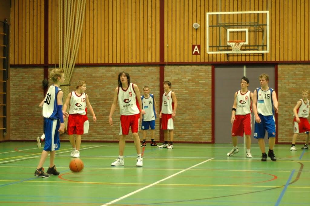Weekend Boppeslach 14-01-2012 - DSC_0255.JPG
