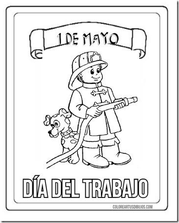bombero 5