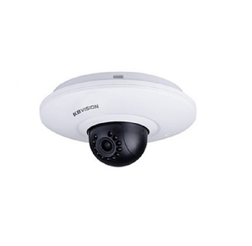 030 camera ip wifi kbvision kb 1302wpn Camera IP Wifi KBvision KB 1302WPN