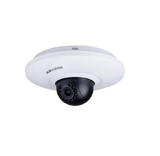 030 camera ip wifi kbvision kb 1302wpn Camera IP Wifi KBvision KB 1302WPN
