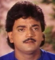 Chiranjit photo