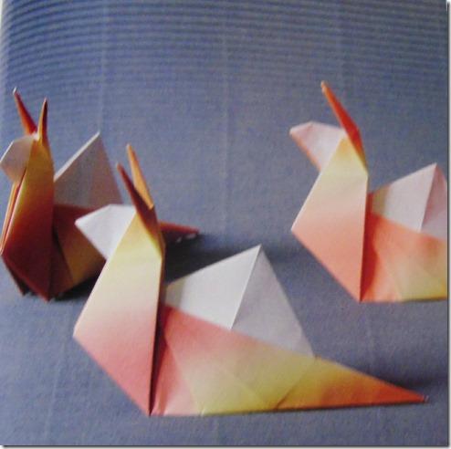 origami07