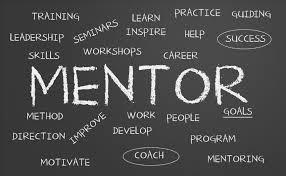 Penting ke guru atau mentor dalam bisnes?