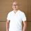 Richard Phu's profile photo