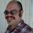 Neal Folsom avatar image