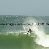 _DSC6386.thumb.jpg