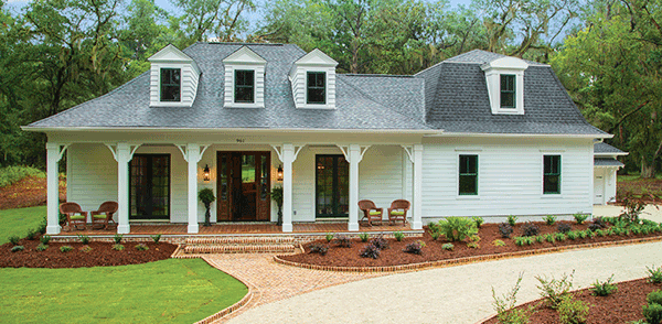[SL+house+exterior+1%5B7%5D]